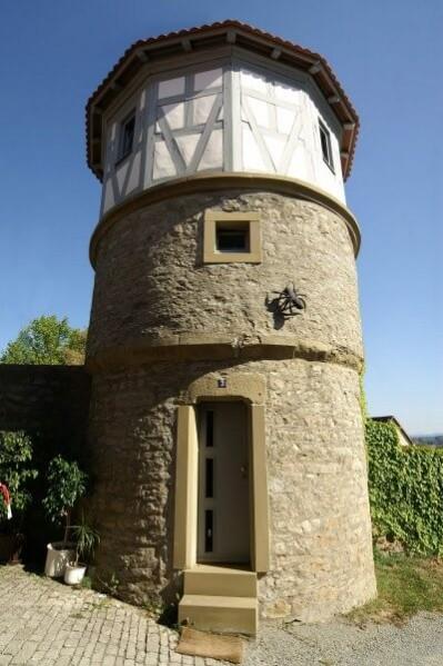 Turm-Altbausanierung-3-W400